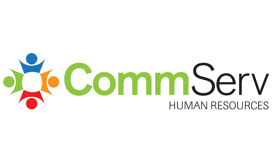 Comm Serv - Human Resources +356 21374633